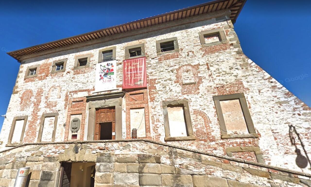 Fallimento Fagotti Castiglione del Lago il Comune ha fatto ciò che doveva?