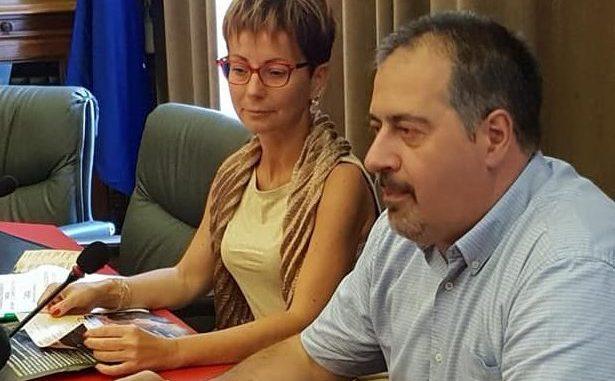 Rsa da Cascia a Norcia, sindaco De Carolis replica ad Alemanno