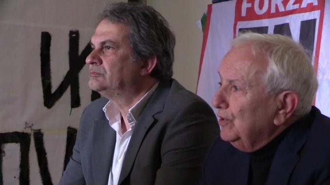 Diaspora italiana sostituzione etnica chi e perché le ha volute