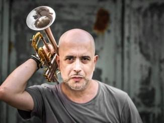 Alex Britti e Max Gazzè, in missione per conto di Dio a Umbria Jazz
