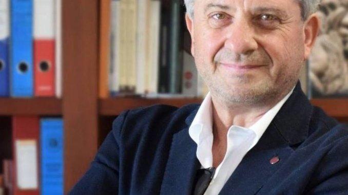 Intervista a Franco Cotana, candidato a Rettore dell'Università degli Studi di Perugia