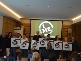 Alcol, fumo e droga, a Perugia 1500 studenti dicono di no