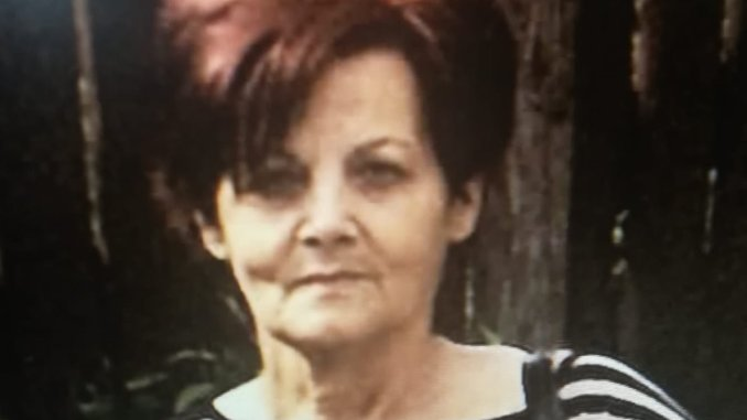Nessuna traccia di Silvana, la 73enne scomparsa da Terni