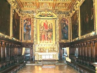 20 maggio 2019, Perugia 1416, un focus su Braccio