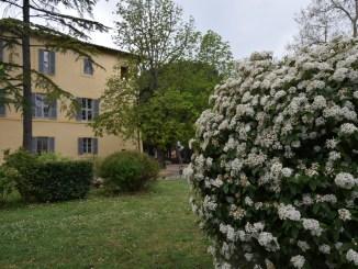Qualità nella pa al centro dei prossimi corsi a Villa Umbra