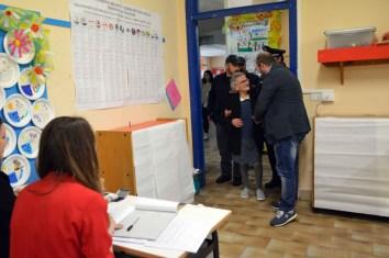 Voto Zappitelli 4