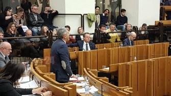 assemblea-legislativa-dimissioni-marini (2)