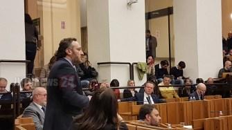 assemblea-legislativa-dimissioni-marini (3)