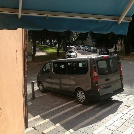 furgone-scalette