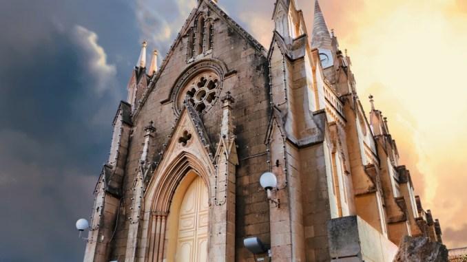 Unitalsi, pellegrinaggio regionale a Lourdes presieduto dal vescovo Giuseppe Piemontese
