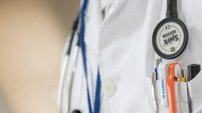 Piano sanitario Umbria, M5s esprime grande preoccupazione