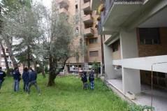 operaio-cade-da-balcone1