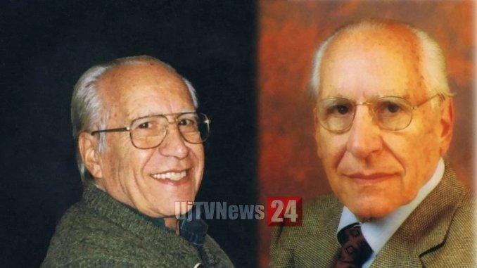 Perugia il cuore convegno a ricordo del medico luminare, PasqualeSolinas
