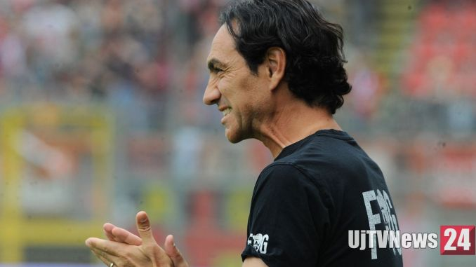 Calcio serie B, Palermo retrocesso, Perugia nei play off