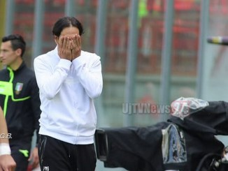Zero a zero al Renato Curi tra Perugia e Cittadella, via punti play off