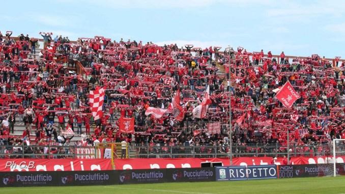 Proposta a Lega Serie A e B per recuperi anche fino a 31 maggio