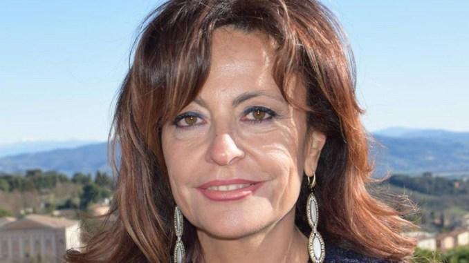 Roberta Ricci, Lega, furiosa per la storia dei santini al seggio 61