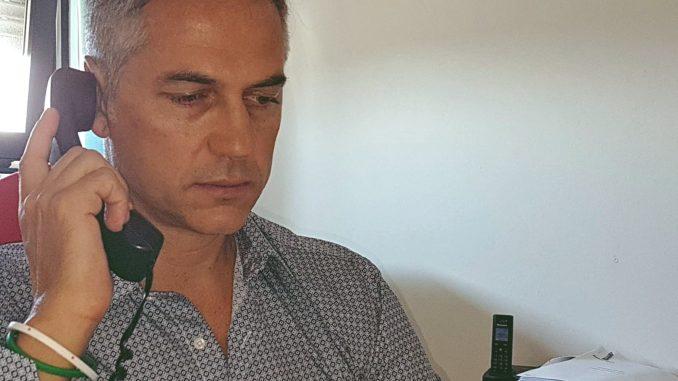 Bombardamento a Terni, oltre mille morti, Psi, revisionismo e il male fascista