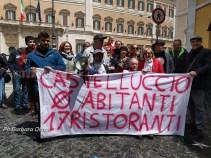 terremotati-roma4