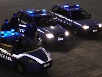 Indice criminalità Sole 24 ore, Perugia è peggio di Terni, ecco tutta la classifica