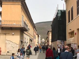 La Lega annuncia interrogazione parlamentare sui fondi a Bianconi