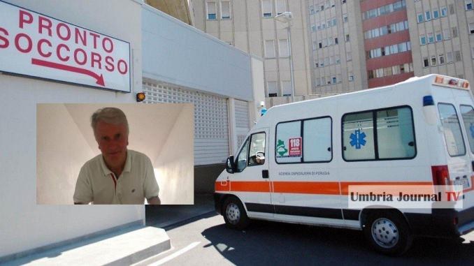 Incidente stradale a Ponte Valleceppi, muore l'imprenditore Massimo Bendini