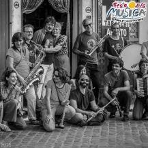festa-della-musica-todi (6)