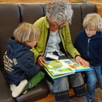 Bonus baby sitter a nonni e zii: requisiti, come funziona e come ottenerlo