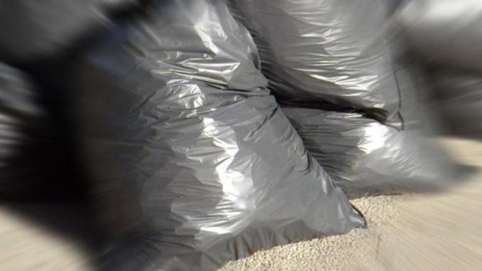 Un perugino su quattro non paga la spazzatura, oltre 9 milioni di solleciti