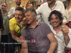 stefano-zuccarini-sindaco (5)