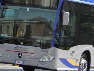 FS Italiane, Busitalia Umbria: martedì 1 giugno sciopero di 24 ore