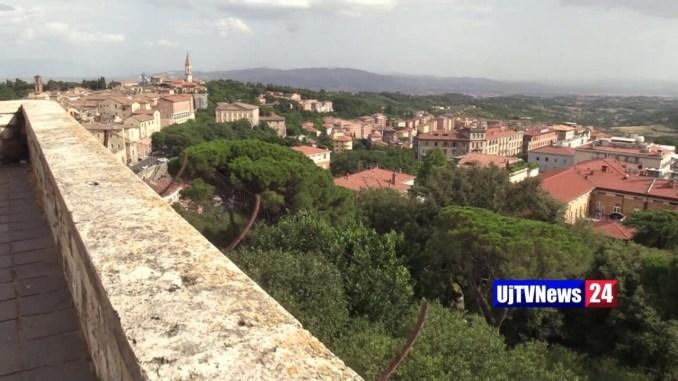 Giovani decedute a Perugia, il cordoglio dell'amministrazione
