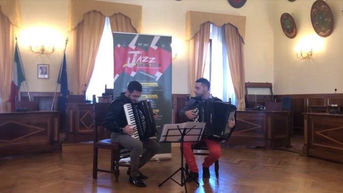 Festival Internazionale Green Music al Parco Storico da Posta Donini