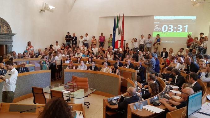 Gruppi di lavoro Lega Perugia, proposte per la cultura, bilancio, famiglia e infanzia