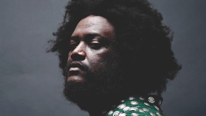 Snarky Puppy e Kamasi Washington ad Umbria Jazz