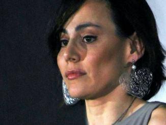 Luisa Cirimbilli da bimba disabile a tre lauree, ma guardate cosa fa adesso