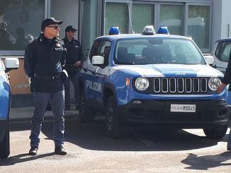Scuole sicure, 598 istituti monitorati in tutta Italia, 31 arresti 13mila controlli