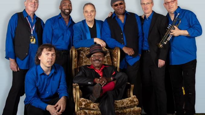 Umbria Jazz 19 comincerà con due anteprime l'11 luglio