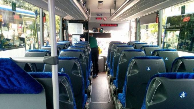 Mobilità in Umbria: riduzione abbonamenti, car sharing e potenziamento servizi
