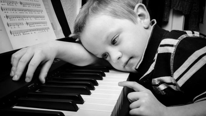 UJ4KIDS Umbria Jazz 19 inaugura Jazz va a scuola masterclass gratis