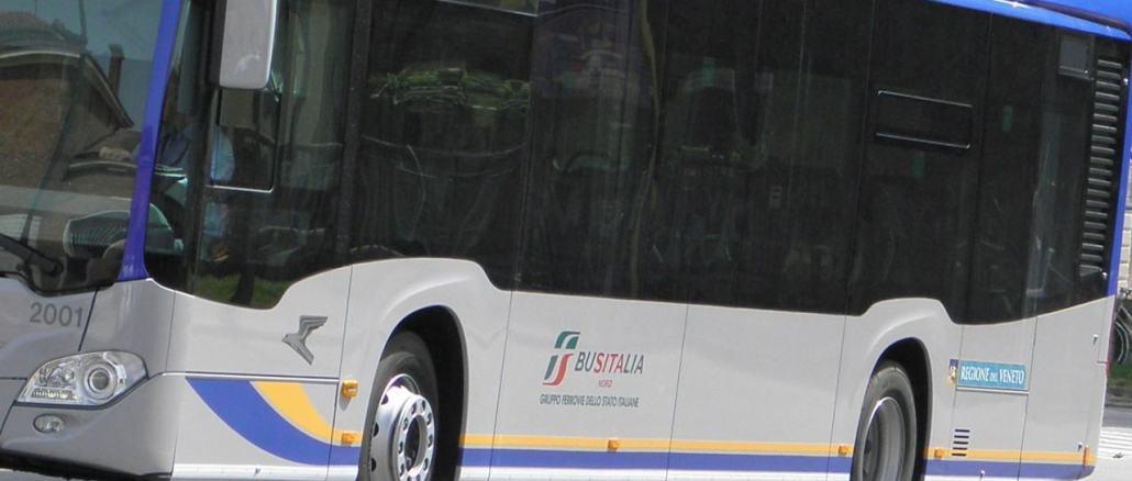 Trasporto pubblico locale, alla Regione i Sindaci chiedono soluzioni diverse dai tagli