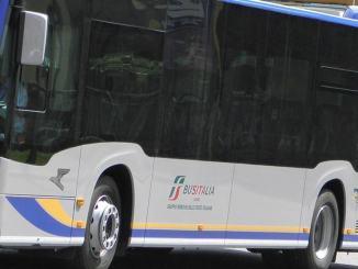 Maggioranza comune Perugia: «Cittadini hanno diritto al trasporto»