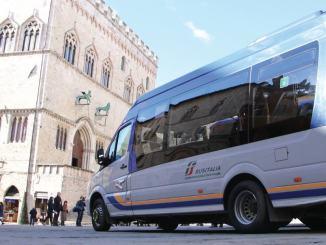 Taglio corse autobus Regione Umbria contiamo di ripristinare viaggi sospesi