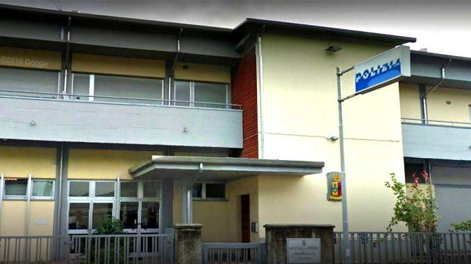 Utensili rubati a Umbertide vengono ritrovati dalla polizia a Faenza