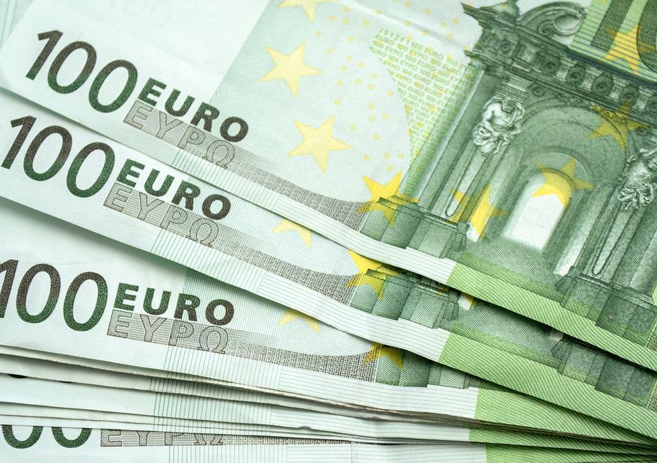 Terremoto nel credito, i sindacati: le altre Regioni si muovono, l'Umbria resta a guardare
