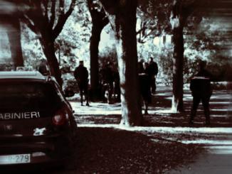 Stupro dopo la discoteca a Terni, condannato, ma pena sospesa