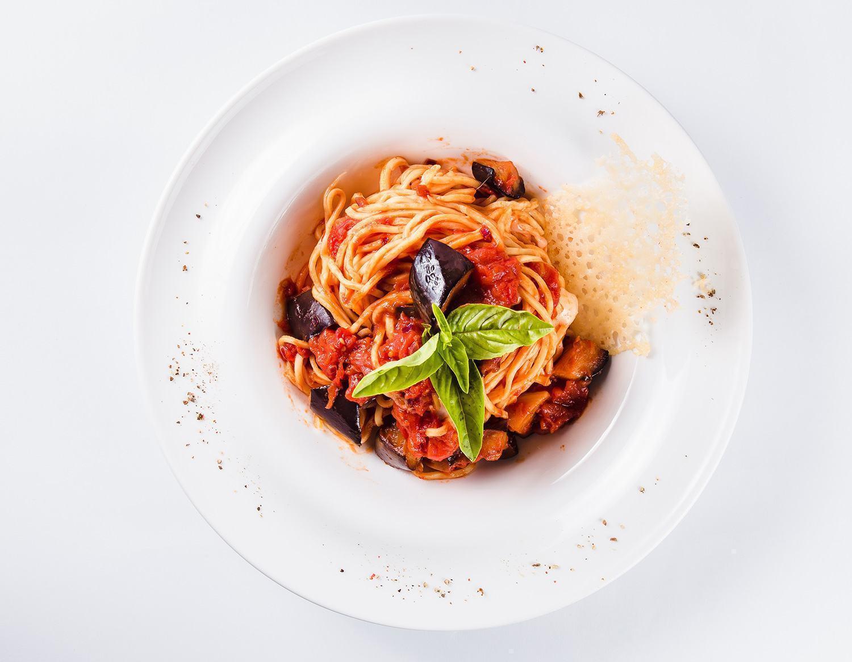 Pasta, passione tutta italiana, il tuo piatto com'è? Raccontalo al World Pasta Day 2019