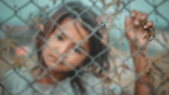 Emergenza povertà, cresce tra giovani e bambini, più vulnerabilità sociale