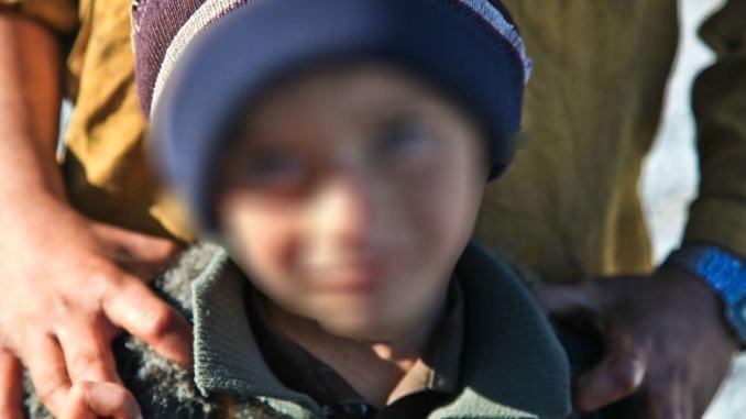 Il lavoro non basta più, dicono i Vescovi dell'Umbria, dopo rapporto povertà