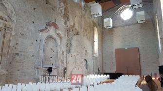 san-francesco-al-prato (2)